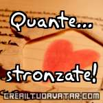 display Quante...  stronzate!